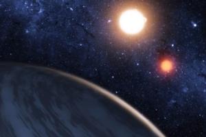 Ένα στα πέντε άστρα του γαλαξία έχει ένα πλανήτη σαν τη Γη