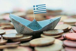 Ανυπόληπτη η ελληνική οικονομία για τους ξένους επιχειρηματίες
