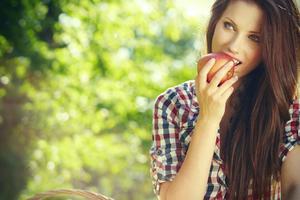 Διατροφή σε άτομα με νεφρική ανεπάρκεια