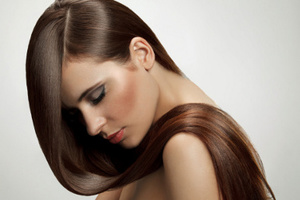 Βάλτε ρούμι και αβοκάντο στα μαλλιά σας