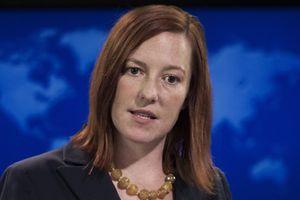 «Οι ΗΠΑ δεν θα συνεργαστούν στρατιωτικά με το Ιράν»