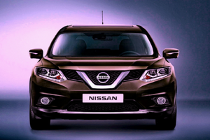 Ανταγωνιστή του Golf ετοιμάζει η Nissan