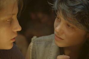 Τα μυστικά πίσω από τις πιο ρεαλιστικές σκηνές σεξ του Χόλιγουντ