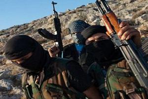 Απαγωγή τυνήσιου διπλωμάτη στη Λιβύη