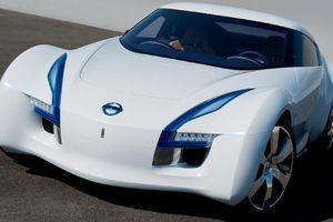 Νέο σπορ μοντέλο από τη Nissan με 330 ίππους