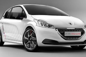 Σημαντική αύξηση των πωλήσεων για την Peugeot