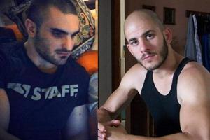 Αυτοί είναι οι νεκροί της δολοφονικής επίθεσης στο Ν. Ηράκλειο