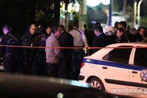 Τρεις οι μάρτυρες-κλειδί για την διπλή δολοφονία στο Ν. Ηράκλειο