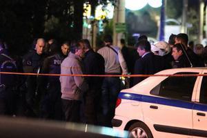 Η ΕΛ.ΑΣ. αγγίζει τους δολοφόνους