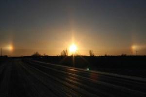 H 7η θερμότερη χρονιά εδώ και 160 χρόνια η φετινή
