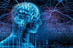 Τύπος σχιζοφρένειας εμφανίζει λιγότερη φαιά ουσία στον εγκέφαλο