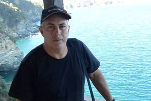 ΛΑΜΠΡΟΣ ΦΟΥΝΤΟΥΛΗΣ