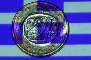 Απαισιόδοξοι οι Έλληνες για την οικονομική κατάσταση της χώρας