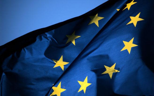 Οι οκτώ ευρωπαϊκές χώρες της άτυπης λέσχης οικονομικών «γερακιών»