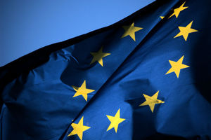 «Ψήνεται» η ευρωπαϊκή εισαγγελία καταπολέμησης της απάτης