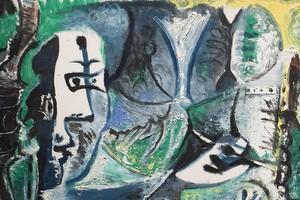 «Οι πίνακες να επιστραφούν στους αρχικούς ιδιοκτήτες τους»
