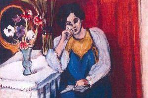 Βρήκαν 1.500 πίνακες Πικάσο, Ματίς και Σαγκάλ σε σπίτι στο Μόναχο