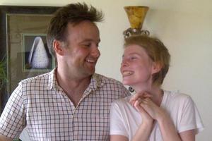 Ζευγάρι Βρετανών παντρεύτηκε στην Κέρκυρα για… 62η φορά!