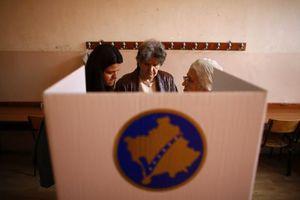 Εγκαταλείπουν μαζικά το Κόσοβο λόγω μιας… φήμης