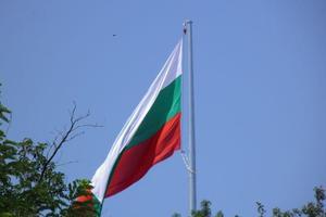 Στο 90,6% του ΑΕΠ το χρέος της Βουλγαρίας