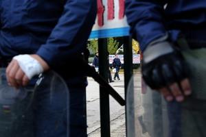 Με... «Μπανανία» παρομοιάζει την Ελλάδα το Spiegel