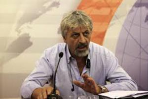 Στο ΣτΕ η ΠΟΣΠΕΡΤ κατά του ανταποδοτικού τέλους για τη ΝΕΡΙΤ