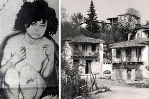 Η «Υπόθεση Κωσταλέξι» που έστειλε την Ελλάδα στο μπουντρούμι
