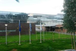 Με δικό του «σπίτι» μετά από 67 χρόνια ο δήμος Κορυδαλλού
