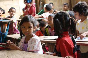 Τελευταίοι στην γνώση αγγλικών οι Ταϊλανδοί