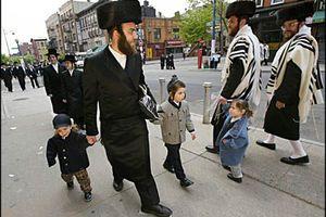 Οι Εβραίοι της Γαλλίας εγκαταλείπουν την χώρα και μεταναστεύουν στο Ισραήλ