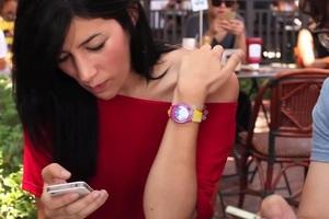 Έξυπνα κινητά και άνθρωπος... μια σχέση εξάρτησης
