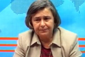 Βουλευτής του ΣΥΡΙΖΑ δάκρυσε για την ΕΡΤ