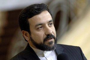 Το Ιράν συνδέει την απόλυση Τίλερσον με τη συμφωνία για τα πυρηνικά
