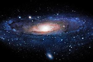 Γιατί οι εξωγήινοι παραμένουν άφαντοι