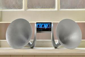 Οι μουσικές «τρομπέτες» της HTC