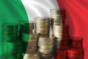 Η νέα χρονιά φέρνει επιβάρυνση 1.394 ευρώ για κάθε Ιταλικό νοικοκυριό