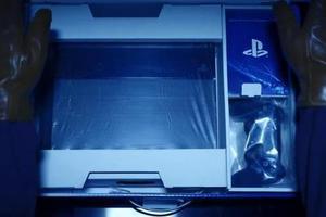 Οι πρώτες εντυπώσεις από το Playstation 4