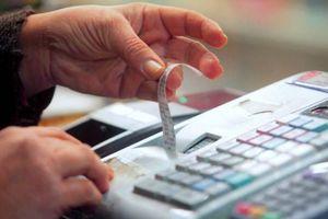Παραβάσεις φορολογικής και εργατικής νομοθεσίας έδειξαν οι έλεγχοι