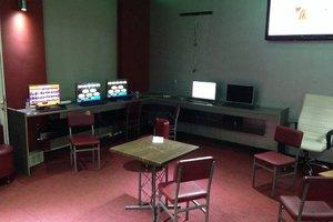 Τρεις συλλήψεις για παράνομα τυχερά παιχνίδια στο Κερατσίνι