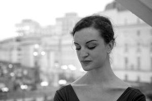 Για διαφθορά κατηγορεί τα Μπολσόι αμερικανίδα χορεύτρια