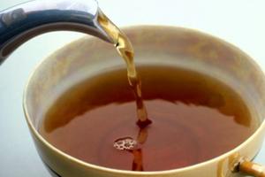 Το τσάι «σύμμαχος» κατά του διαβήτη
