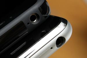 Τα πιο τρελά εξαρτήματα για iPhone