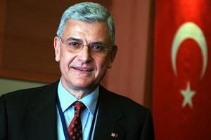 Νέα φόρμουλα ζητούν οι Τούρκοι για την συμφωνία για το προσφυγικό