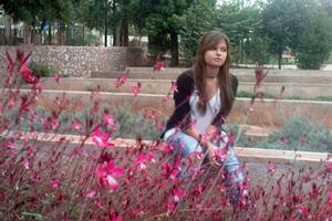 Συγκλονίζει η κατάθεση της μητέρας της 17χρονης Μυρτούς
