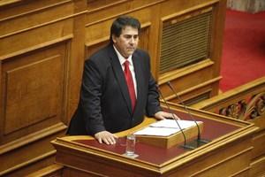 Τροπολογία για μείωση του ορίου συνταξιοδότησης των αγροτών