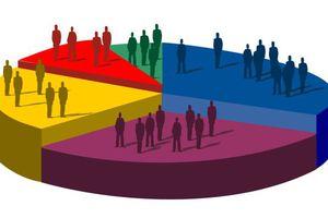 Δημοσκόπηση του Πανεπιστημίου Ιωαννίνων φέρνει τα πάνω-κάτω