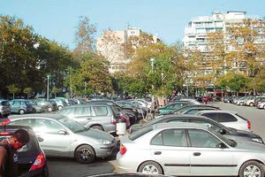 Επανασχεδιάζεται η ιστορική πλατεία Ελευθερίας στην Θεσσαλονίκη