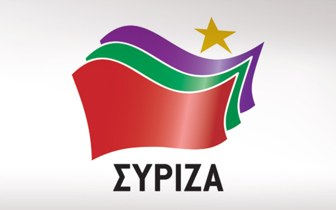 «Αστυνομικοί διέκοψαν την προβολή της ομιλίας Τσίπρα στη ΔΕΘ»