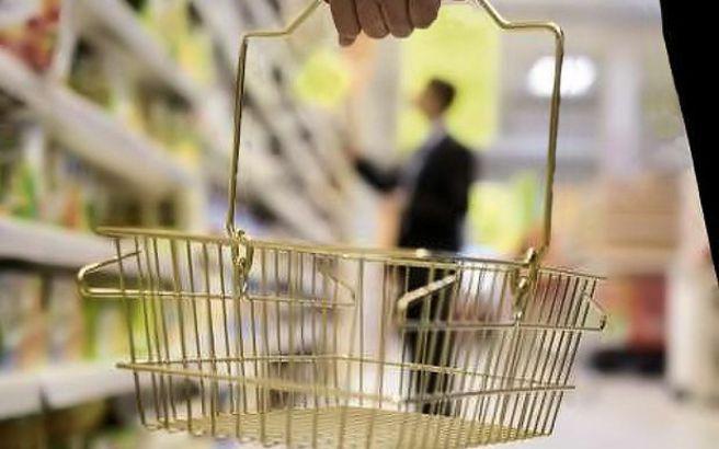 My market: Μειώσεις τιμών σε 5.266 προϊόντα από τη Δευτέρα