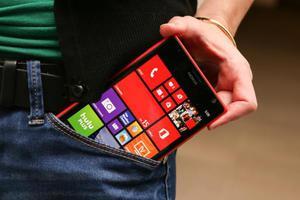 Τι μπορείτε να κάνετε για να μη σας κλέψουν το κινητό